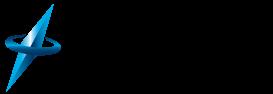Icelink-logo-c