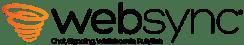 Websync-logo