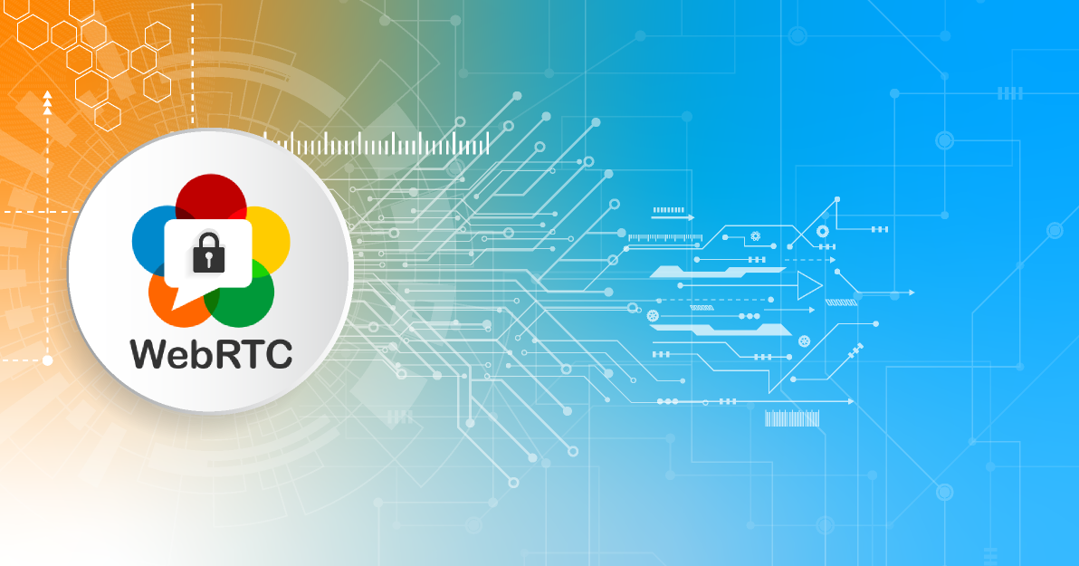 WebRTC Security