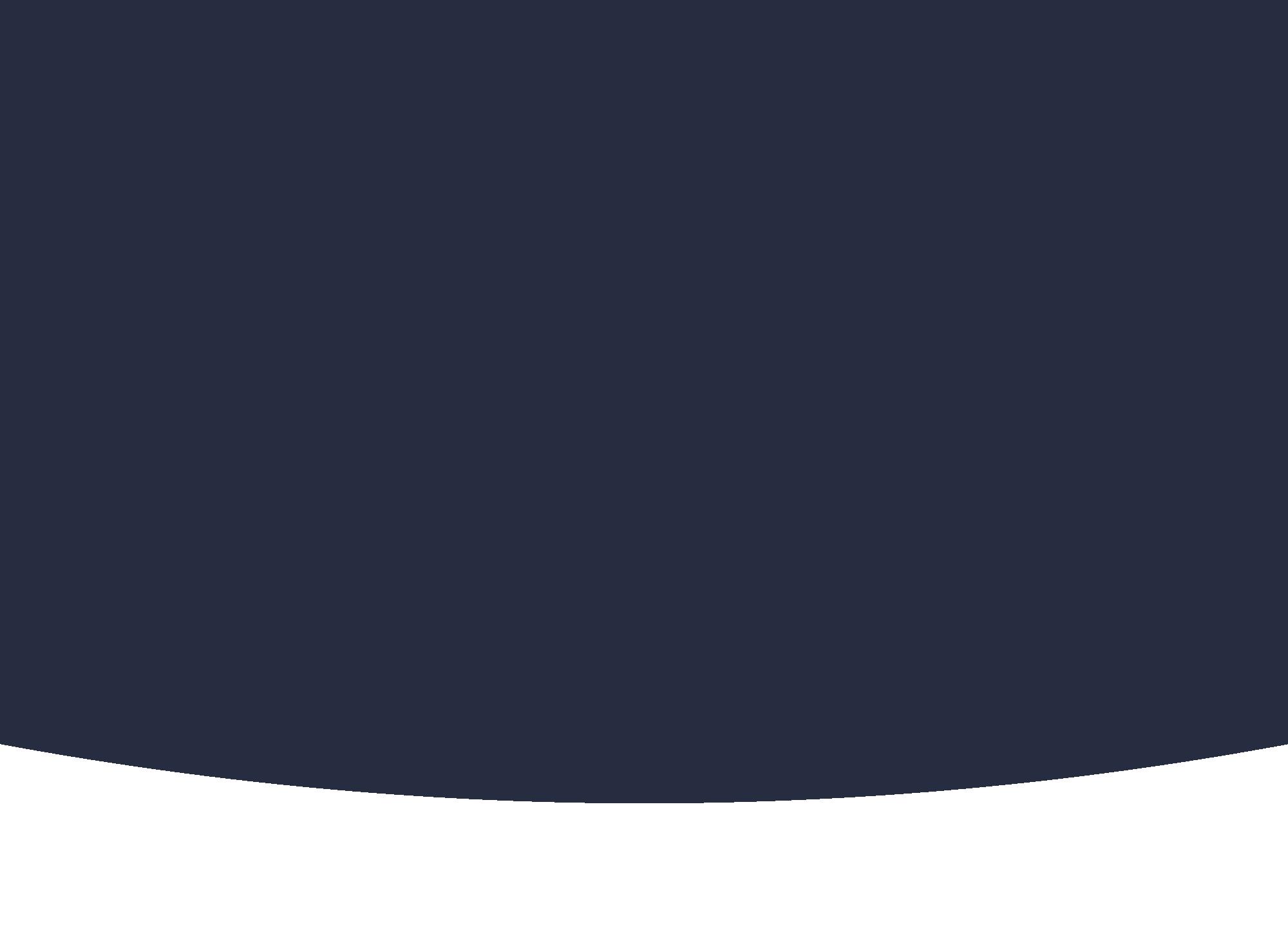 LiveSwitch Cloud API - Background