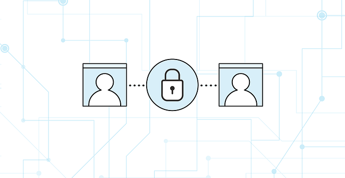 WebRTC Security