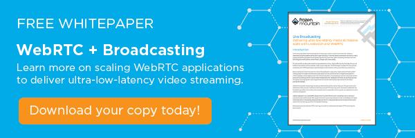 BroadcastingWhitepaper_CTA-01