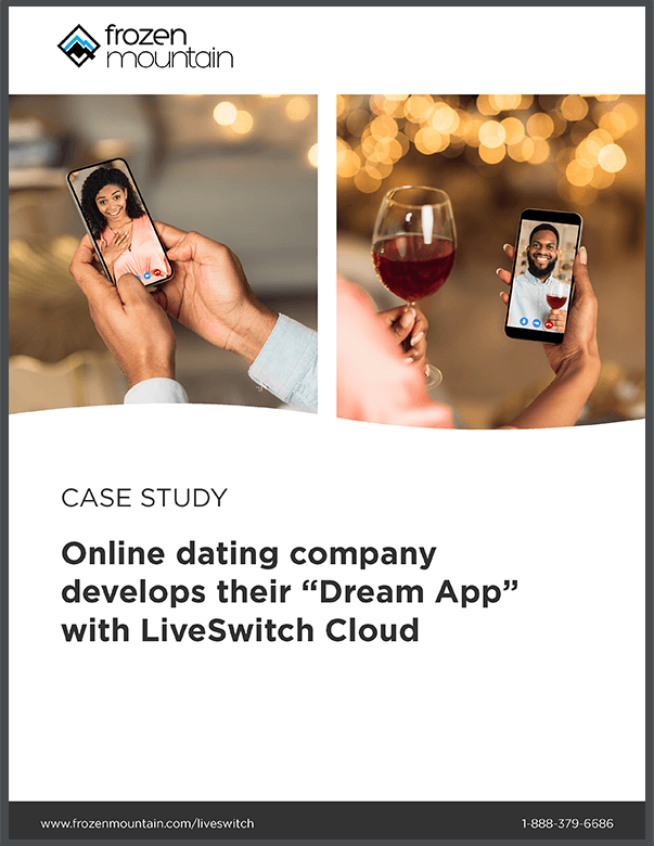 Dating-Case-Study-Cover