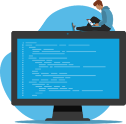 Evaluating Code For Security and Privacy