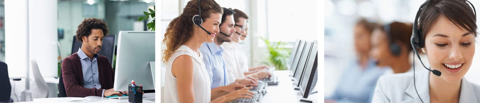 Real-Time Communication Fully Engaged Customer Service