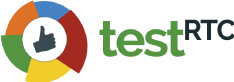 TestRTC - Frozen Mountain Partner