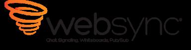 websync-logo-pricing
