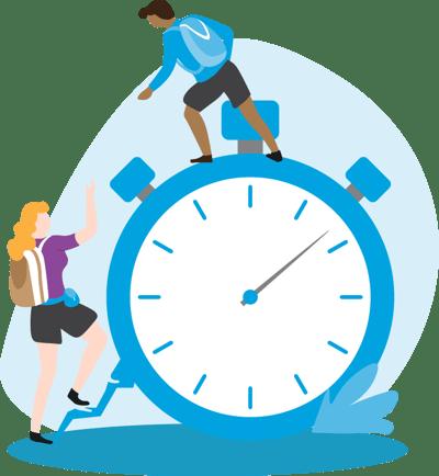 Shorten Development Timelines for RTC Projects-2
