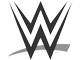 WWE-logo-grey (1)