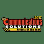 2017-communications-solution