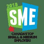 2018-SME