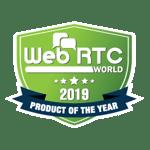 webrtc-world-2019