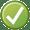 check_mark_green