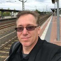 terry_schussler