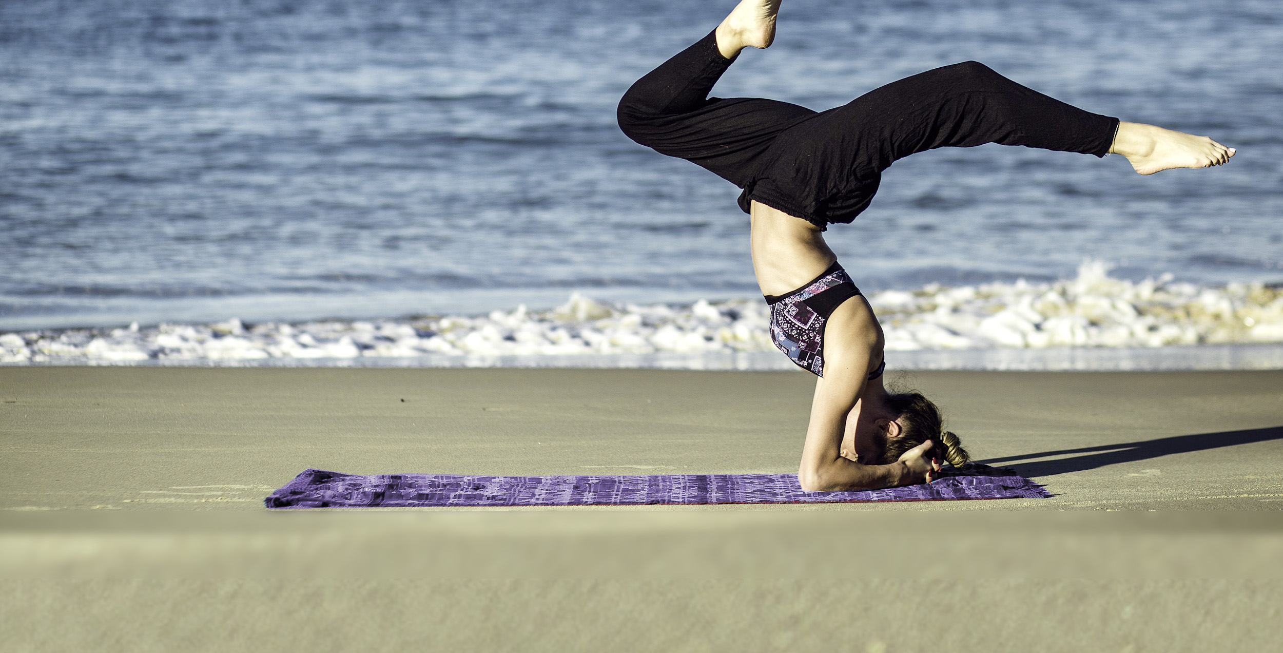 yoga - liveswitch header new 2