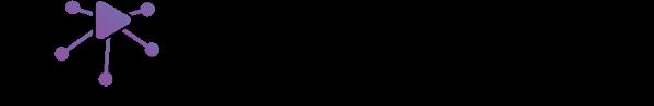 Liveswitch-Server-logo-padded
