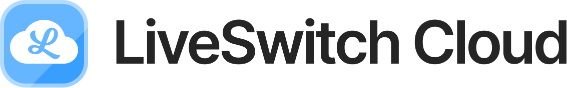 Liveswitch-cloud-logo-padded