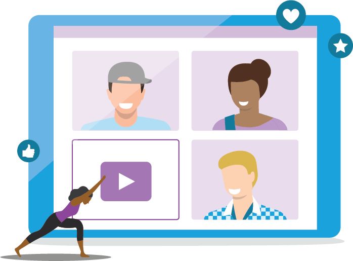 Build the Perfect Live Video User Experience