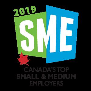 2019-SME