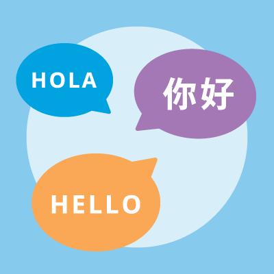 Live Translations for all Languages in Video Conference